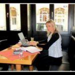Neue Arbeit finden – sowie Affirmationen bei Arbeitslosigkeit oder Berufswechsel