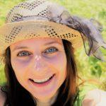 Kann Augentraining bzw. Sehtraining die Sehkraft verbessern?
