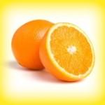 Das Wundermittel Vitamin C (Ascorbinsäure)