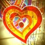 Selbstliebe – Liebe deine Schattenseiten und du bist frei!