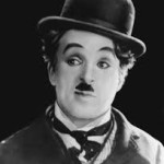 Charlie Chaplin's Declaration about Life