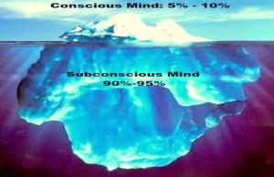 Iceberg-Unconscious-700x453